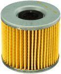 Fram CH6000 Engine Oil Filter