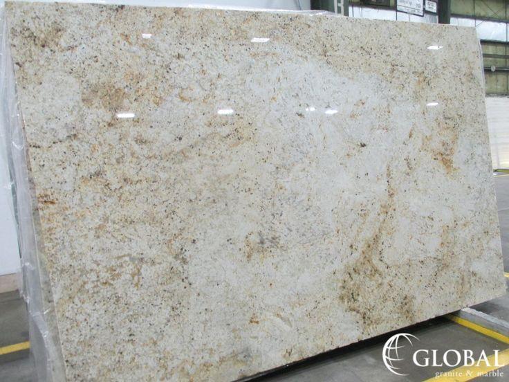 Andino White Granite 153 Best Granite Slabs Images On Pinterest White Granite Countertops White Granite Granite Slab
