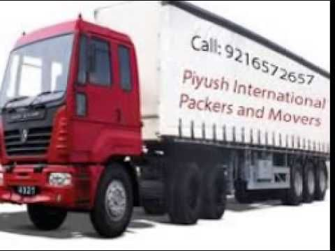 Cheap Movers oR Packers Charge Chandigarh | 9216572657