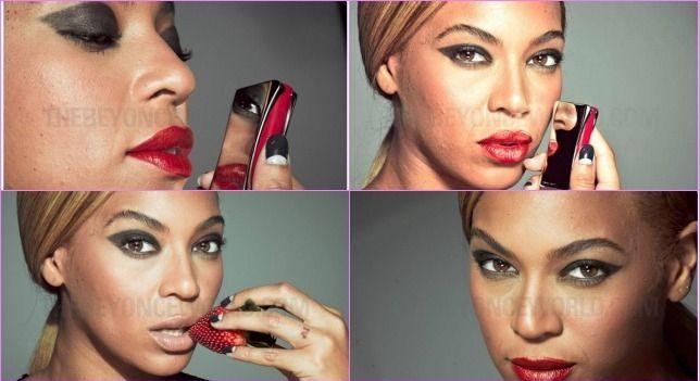 ¿Todavía no te has enterado de la polémica por las fotos de Beyoncé sin retocar?