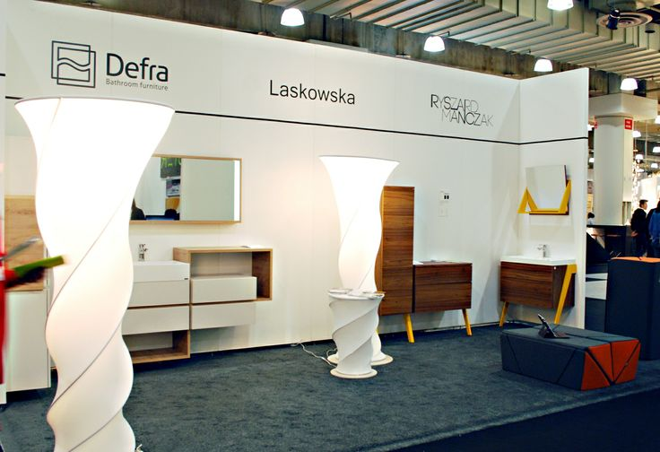 #defra #defraconcept #ICFF #meble #lazienkowe #bathroom #furniture