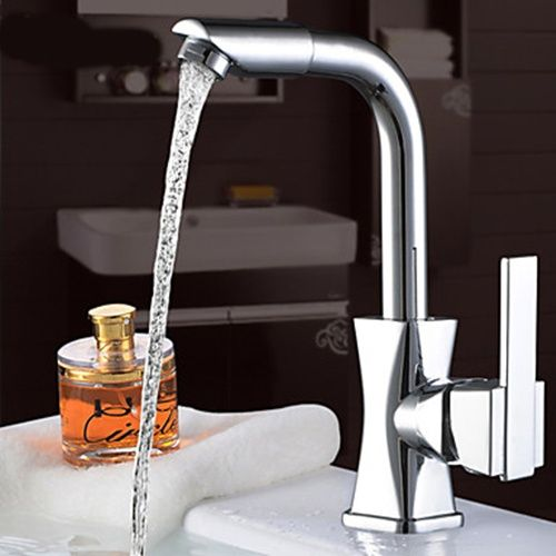 Bathroom Sink Quotes 285 best bathroom sink faucets images on pinterest | bathroom sink