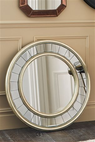 Juliette Mirror From The Next Uk Online Bathroom Pinterest Home Decor Accessories And