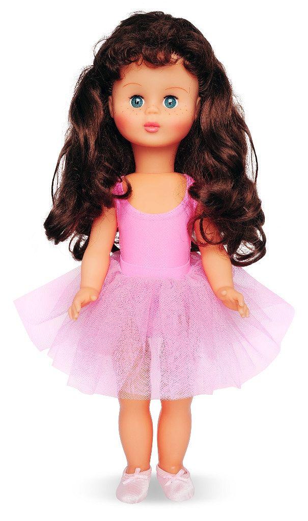 TESS BALETNICA, TESS - Buy4Kids - sukienki dla dziewczynek, ubrania dziecięce, zabawki