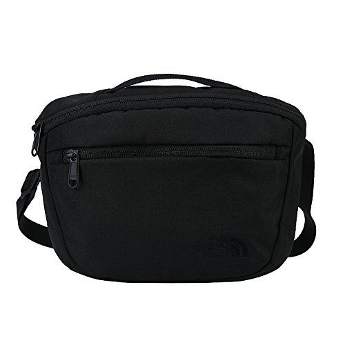 (ノースフェイス) THE NORTH FACE MC CROSS BAG S BLACK NN2PI57A gr... https://www.amazon.co.jp/dp/B076VCCHYW/ref=cm_sw_r_pi_dp_x_YoO8zbM8RBV7B