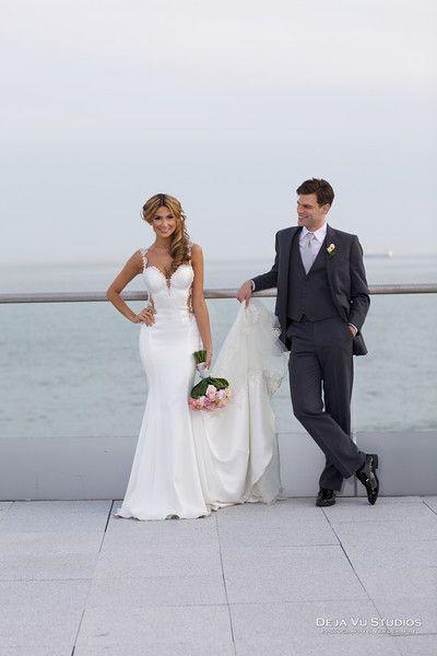 Cute Wedding Gown Galia Lahav http bridalreflections bridal dress designers galia lahav Location Allegria Hotel Long Beach New York