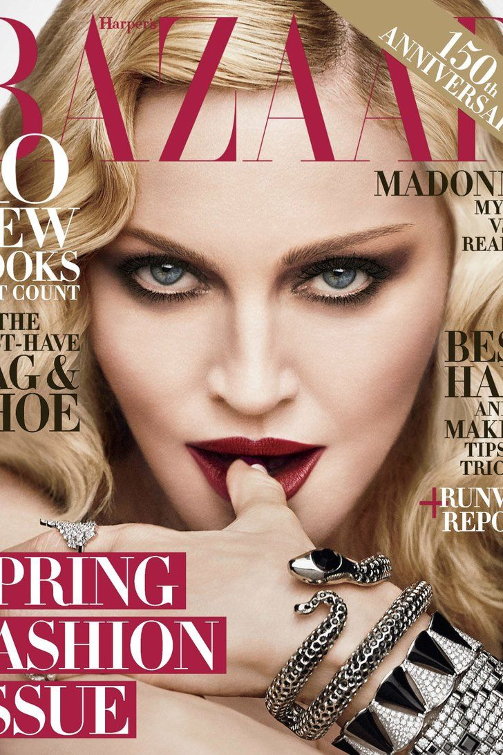 312 best Celebrity Magazine Covers Past/Present images on ...