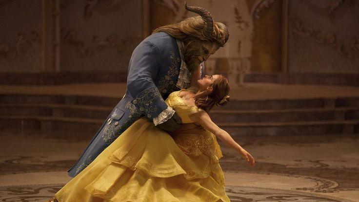 In Rusland zal de nieuwe film 'Beauty and the Beast' 16+ zijn doordat 1 van de personages homoseksueel is.