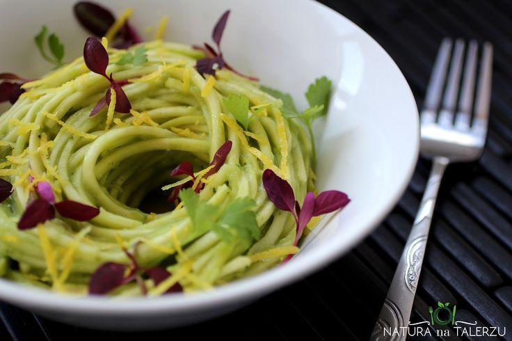 zdrowe przepisy witariańskie wegańskie i wegetariańskie bez gotowania
