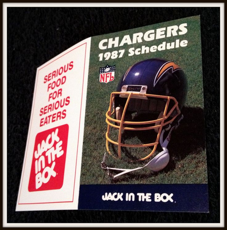 San Diego Chargers Home Schedule: 17 Best Ideas About Chargers Schedule On Pinterest