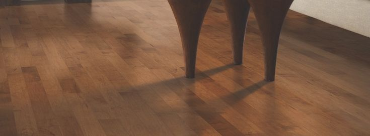 "Mullholland 3.25"" Hardwood, Maple Amaretto Hardwood Flooring | Mohawk Flooring"