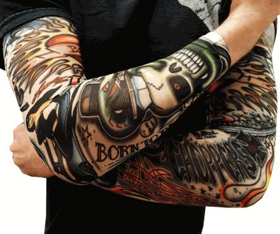 best 25 rockabilly tattoo sleeve ideas on pinterest arm tattoo pin up mens upper arm sleeve. Black Bedroom Furniture Sets. Home Design Ideas