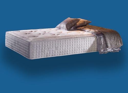 8 best Dormeo Octaspring Revive Divan Beds images on Pinterest ...