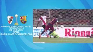 Neymar vs Colombia World Cup 2014 - YouTube