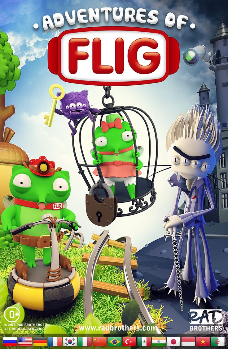 Adventures of Flig supported 15 languages!  #aoflig #fligadventures #adventuresofflig #cute #green #little #love #yummy #playing #play #new #mobile #game #games #phone #fun #happy #funny #smile #nice #love #iphone #ipod #ipad #app #application #maze #monster #family #runner #airhockey #flig #android #gamedev #indiegame #indiedev #indie #follow #followme #colorful #nature #androidgame #mobile #mobilegame