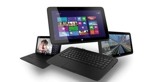 hp-slatebook-x2_gadgetscraz.com (1)