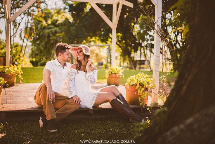 espaco-garden-camboriu-pre-wedding-casamento-ensaio-campo-sitio-por-do-sol-fotografo-de-casamento (9)