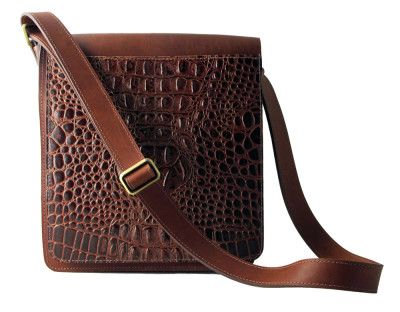 Tom Taylor Handmade Bags Are Made With Your Life in Mind