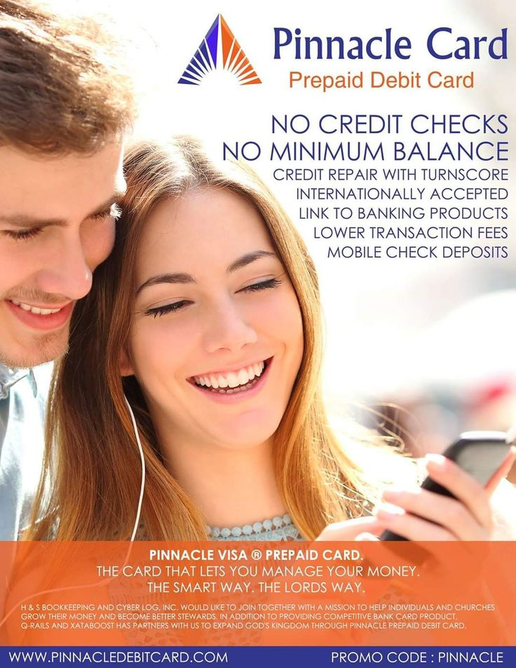 Looking to improve your credit score the global pinnacle