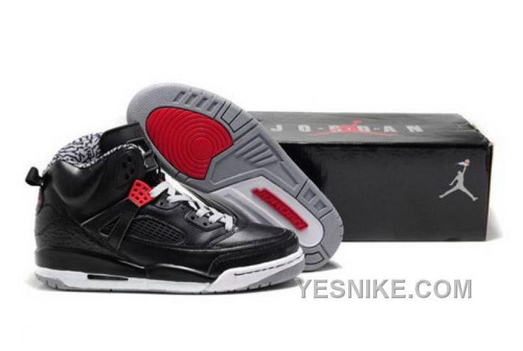 http://www.yesnike.com/big-discount-66-off-reduced-air-jordan-spizike-35-retro-mens-shoes-sale-black-grey-ad6kr.html BIG DISCOUNT! 66% OFF! REDUCED AIR JORDAN SPIZIKE 3.5 RETRO MENS SHOES SALE BLACK GREY 8RMTR Only $95.00 , Free Shipping!