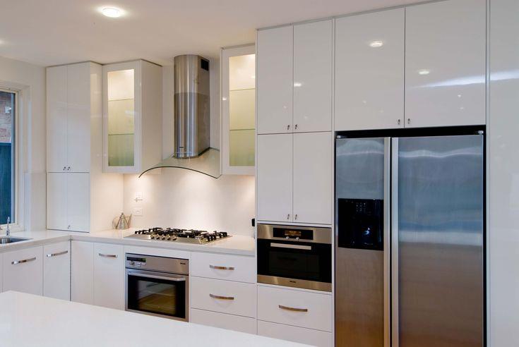 modern-high-technology-kitchen-appliances-hires