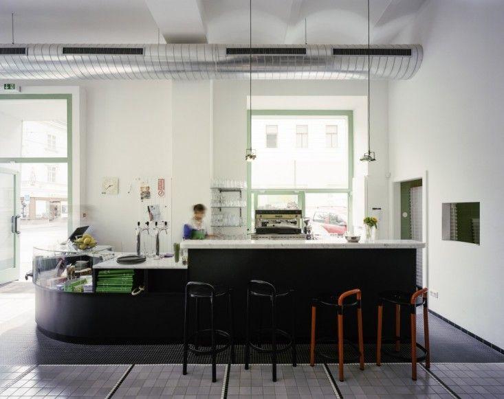63 besten VIENNA Bilder auf Pinterest Wien, Geometrie und Antike - innenraum gestaltung kaffeehaus don cafe