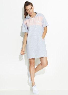 90a0ab8714f Платье Leya ‣ Цена 664 грн ‣ Купить в интернет-магазине Каста (modnaKasta)  ‣ Киев