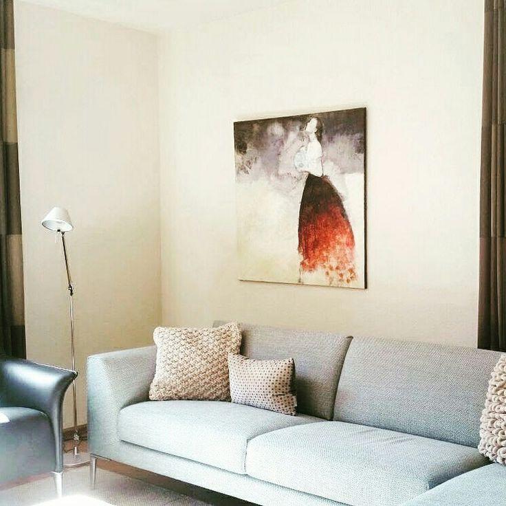 106 best IROK Art Gallery Netherlands www.irok.nl images on ...