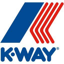 logo kway - Google Search