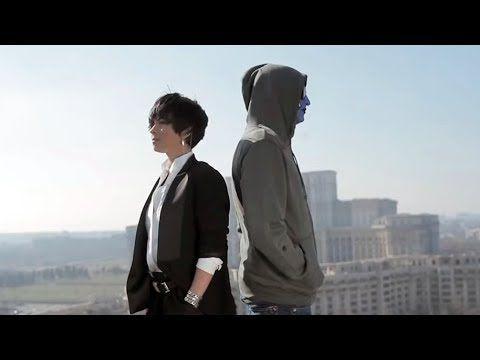 (81) Carla's Dreams feat. INNA - P.O.H.U.I. | Official Video - YouTube