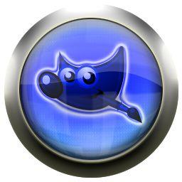 Ten beginner tutorials to learn GIMP