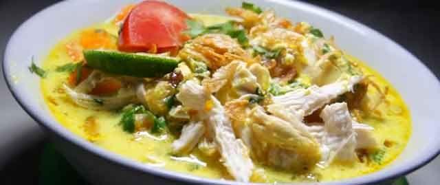 Resep Soto Ayam Royco Resep Tumis Ayam