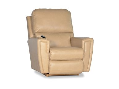 shop for lazboy recliner and other living room chairs at union furniture in harmony leather is