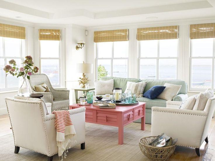 beach cottage living room ideas 88 Contemporary Art Websites  best Beach