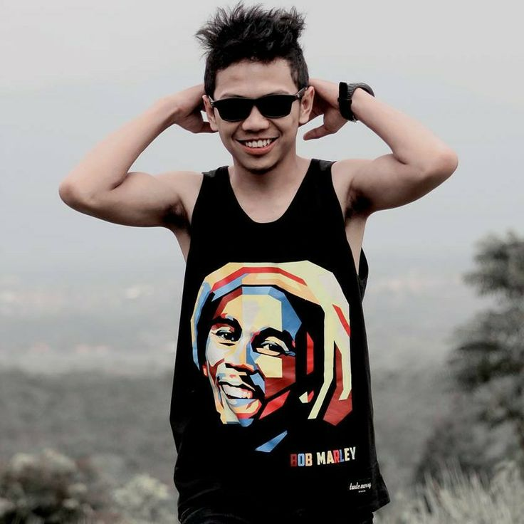 Keep smile, bob! #pictweed
