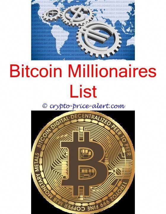 Mt Gox Bitcoin Quanto Custa 1 Bitcoin Buy Electronics With