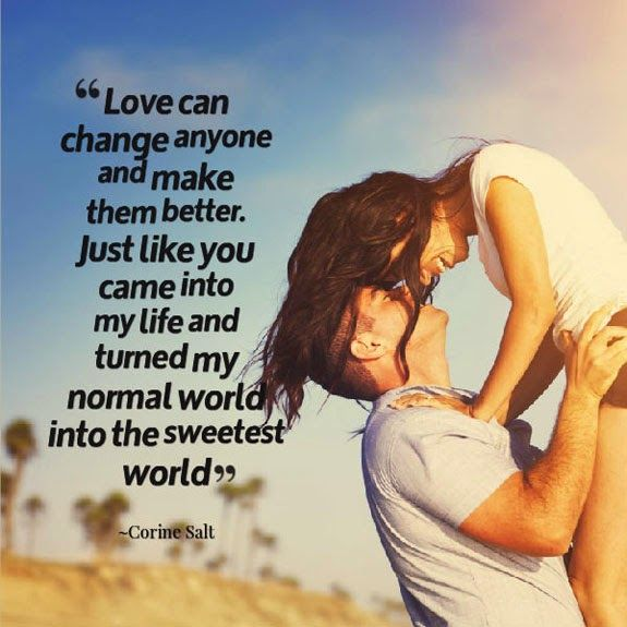 Imágenes De Quotes About Life Change And Love Classy Life Changing Quotes About Love