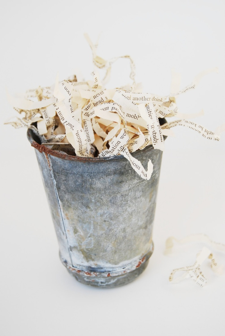 Baby Gift Basket Filler Ideas : Best images about silent auction ideas on