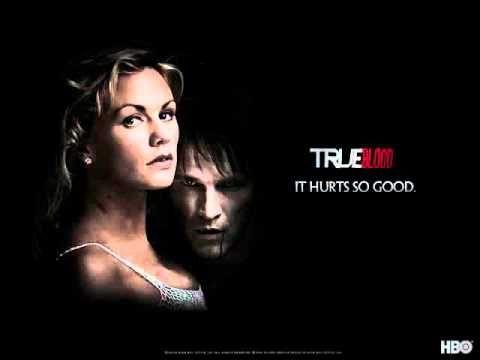 True Blood, season 1. Enjoy :]