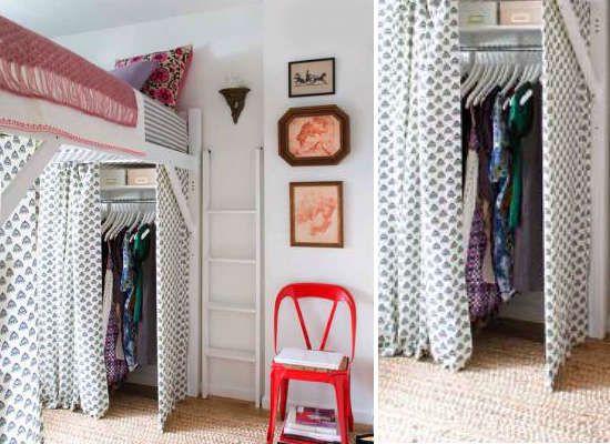 Best 41 Best Images About Loft On Pinterest Loft Beds 640 x 480