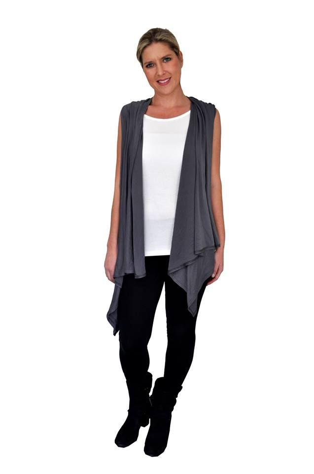 Hot New Item  Infinity Wrap by EverWear Only R230 Can be worn 4 different ways 17 colours to choose from