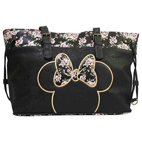Oferta: 69.9€. Comprar Ofertas de Disney Minnie Bliss Bolso por Mujer al Hombro Shopper Tote barato. ¡Mira las ofertas!
