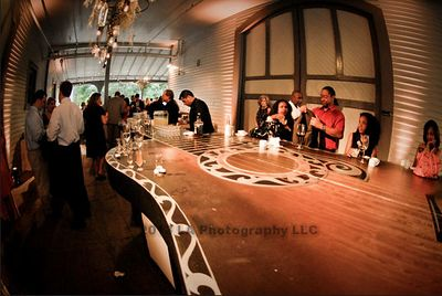 Planner: Angela Proffitt Venue: Belle Meade Plantation, Nashville Photographer: LA Photography