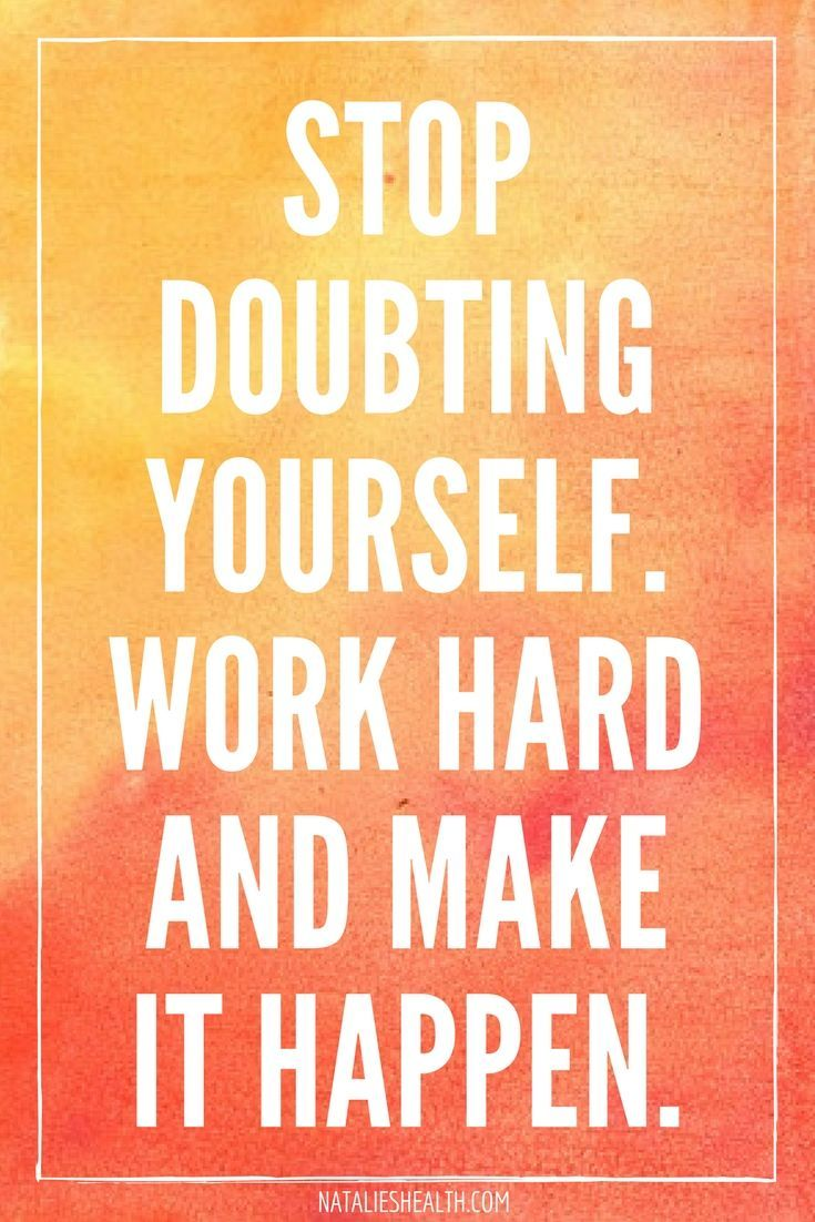 Get inspired with Motivation Monday quote. Every week find ...