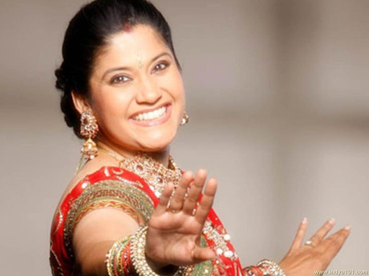 Renuka Shahane exposes right-wing politicians' hypocrisy on Pakistani actors, Facebook post goes viral , http://bostondesiconnection.com/renuka-shahane-exposes-right-wing-politicians-hypocrisy-pakistani-actors-facebook-post-goes-viral/,  #Facebookpostgoesviral #RenukaShahaneexposesright-wingpoliticians'hypocrisyonPakistaniactors