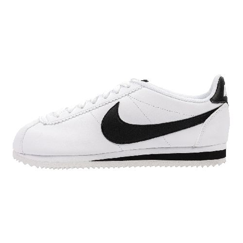 93881c6391b Nike Cortez Womens Foot Locker gatwick-airport-parking-deals.co.uk