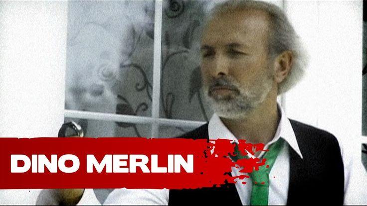 Dino Merlin - Otkrit ću ti tajnu