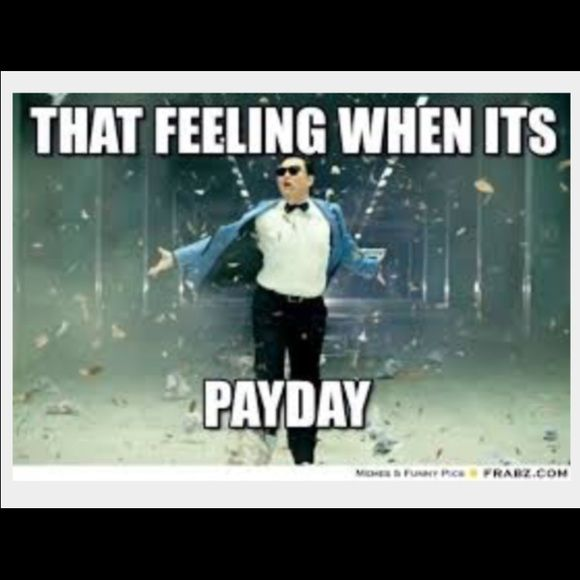 ITS PAYDAY!  Hooray it's Friday and it's Payday! So much to choose from. Bundle and Save. Interested in more than 2 items? I will be giving a bigger discount!  Accessories