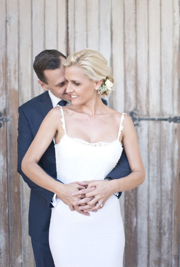 Liesl le Roux Photography_KT&Daniel_Couple Pics__77