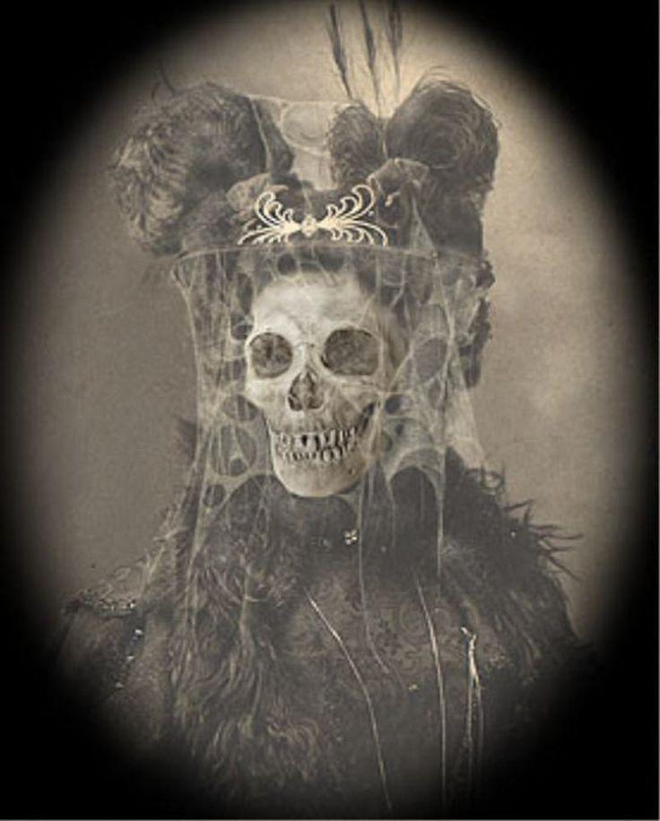 HAUNTED PORTRAITS : Gorey Details, - Edward Gorey, Tim Burton, Alice, Poe, gothic, horror, halloween, vampire, bats, skull, zombie, dragon, fairy, victorian